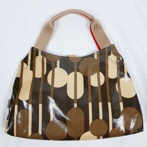 NWOT Orla Kiely Bag